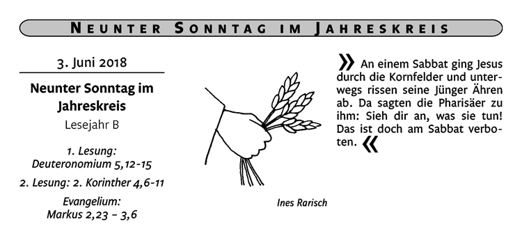 jesus jünger herkunft